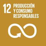 Producción y Consumos Responsables